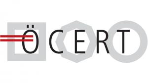 MedBooster, zertifiziert nach Ö-Cert